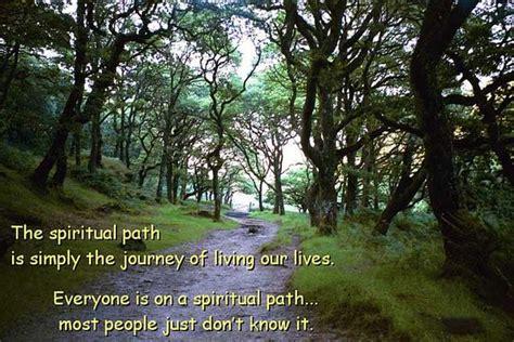 spirituality quotes image quotes  relatablycom