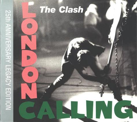 Image result for london calling pictures