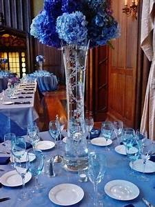 Shades of blue wedding, Kohl Mansion | Upcoming wedding ...