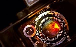 Changer Ecran S6 : construction humaine appareil photo vintage lens carlzeiss miscellaneous retro fond d 39 cran ~ Medecine-chirurgie-esthetiques.com Avis de Voitures