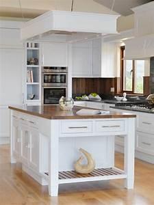 plan de travail pour petite cuisine cuisinella article 1 With nice meuble cuisine petit espace 10 15 deco cuisine avec un coin repas malin