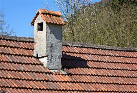 Images Gratuites  Architecture, Bois, Mur, Rouge, Couvert