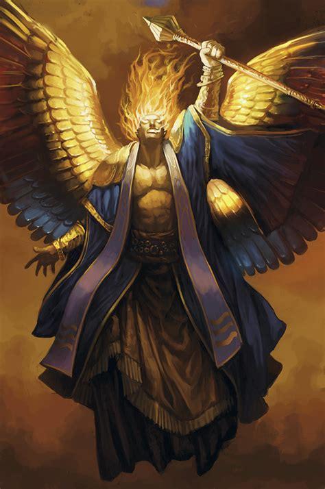 divine intervention dungeons master