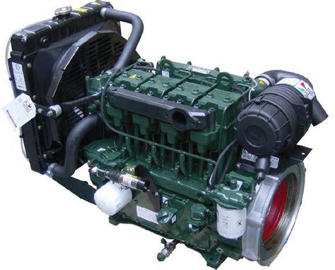 ultimate power solutions diesel gen sets  uae