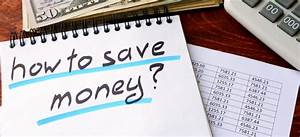 Michael Saves: My 7 best money-saving tips for 2018 ...