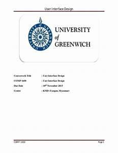 depaul creative writing faculty creative writing en espanol ma creative writing warwick university
