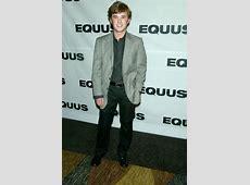 THIS is what Sixth Sense star Haley Joel Osment looks like