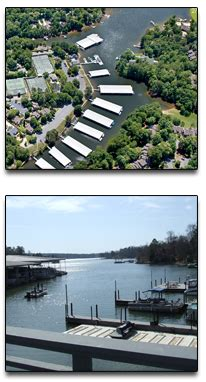 Lake Wylie Boat Club by River Marina Home Page