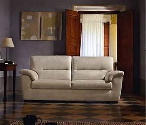 Poltrone E Sofa Catalogo 2017 Savae