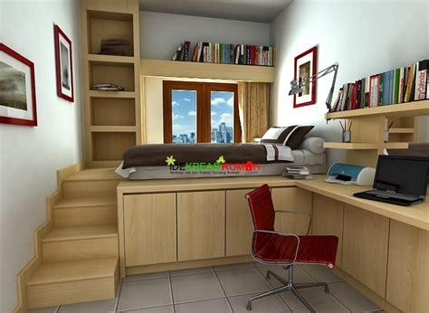 interior ide kreasi rumah