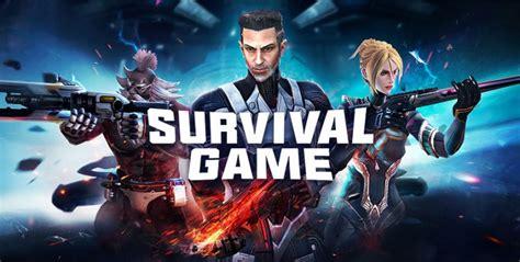 xiaomi announces survival game fortnite  battle