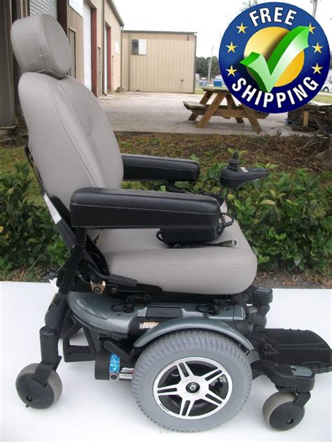 Jazzy 600 Power Chair Batteries by Wheelchair Battery Harness Get Free Image About Wiring