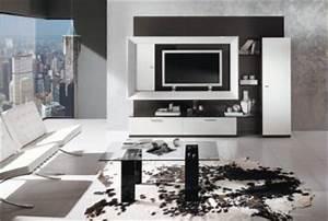 Tv Chez But : meubles but extrait du catalogue 10 photos ~ Teatrodelosmanantiales.com Idées de Décoration