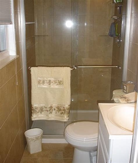 small bathroom renovation ideas home constructions