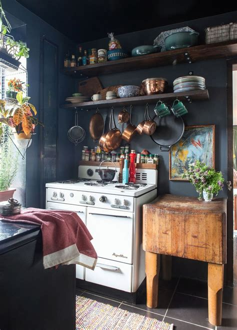 Best 25+ Bohemian Apartment Ideas On Pinterest Bohemian