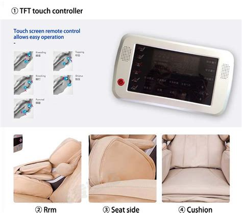 ijoy massage chair sex furniture home furniture dlk h020