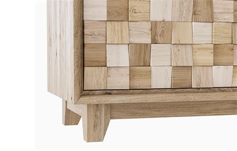 Chest Of Drawers Repair Parts by Pixels Chest Of Drawers