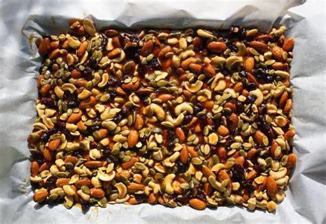 Adventures In Cooking Autumn Brittle Brittle Recipes
