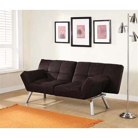 Mainstays Sofa Sleeper by 38 Best Images About My Wedding Registry On