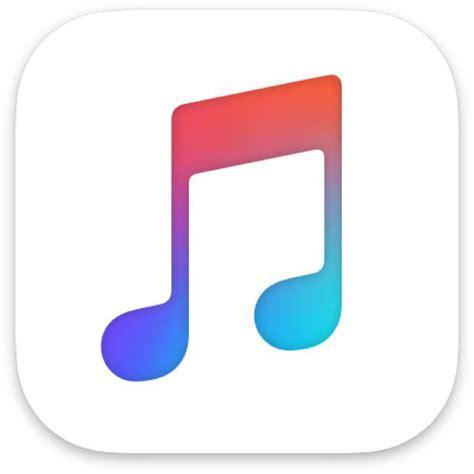 ios icon apple s new and itunes icons stink cio