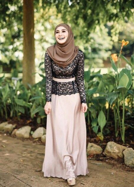 formal hijab style images  pinterest hijab