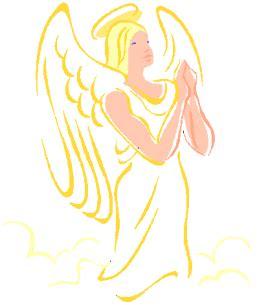 clipart angeli gif animate di angeli immagini