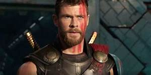Thor: Ragnarok 2017 trailer breakdown and potential spoilers