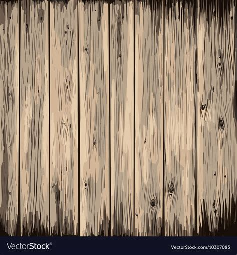wood background pictures free pictures wood texture wooden background royalty free vector image