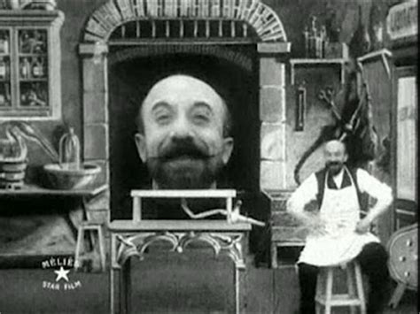 georges melies movies list scorcese s hugo and finding kukan have something in common