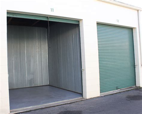 Storage Containers Sacramento Listitdallas