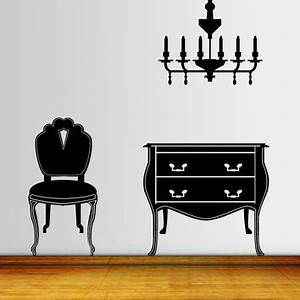 best furniture decals products on wanelo With best brand of paint for kitchen cabinets with happy face stickers