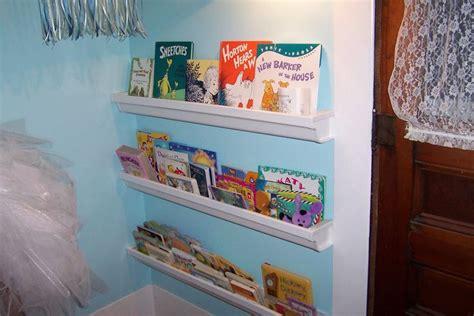 7 best preschool bookshelf images on 309   1f096598f7221a176cbbc876438e058e kids bookcase bookshelves