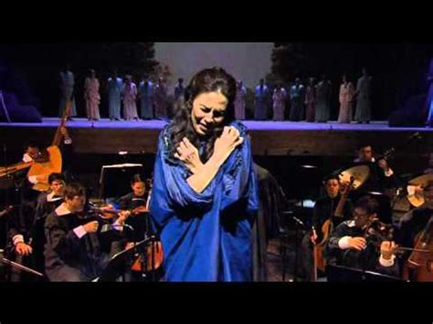 orfeo monteverdi youtube