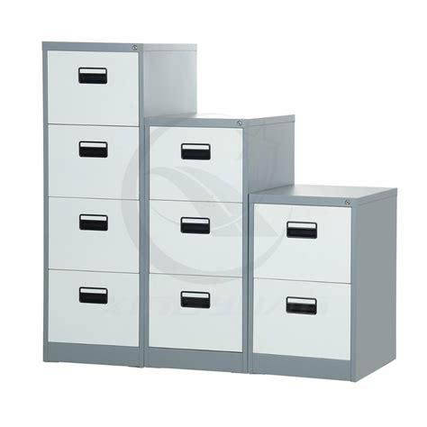 Cheap Office Filing Cabinets  Richfielduniversityus