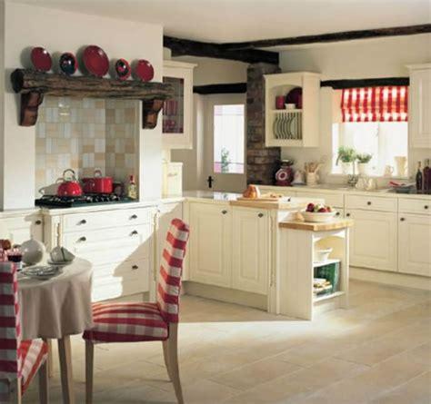 beautiful kitchen wall decor ideas