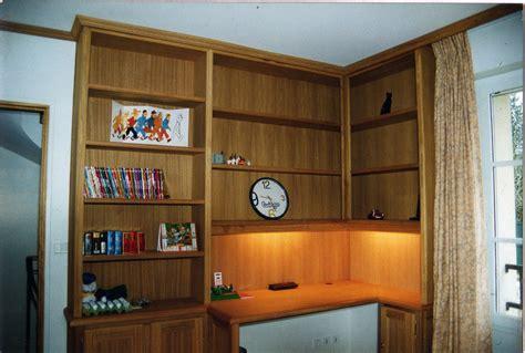 bureau biblioth ue int r aménagement intérieur sarl beauné lamouret