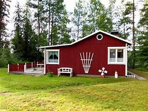 Haus Kaufen In Schweden : schwedenimmobilien kaufen haus immobilien schweden ~ Lizthompson.info Haus und Dekorationen