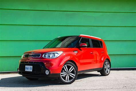 Carmax Kia Soul by Carmax Kia Soul 2017 2018 2019 Ford Price Release