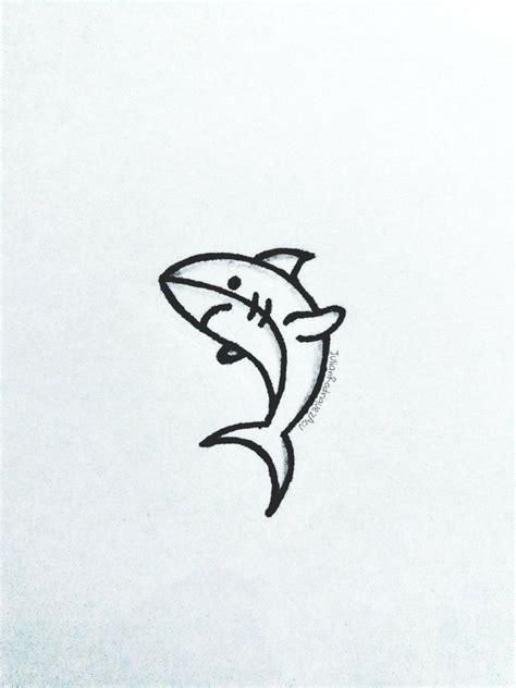 follow  satan art   art sketches doodle art
