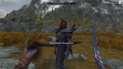 Mods Trap Skyrim Soul Summon Nexus Souls