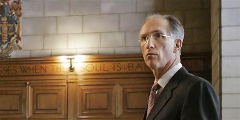 Dave Domina Loses Nebraska Senate Race