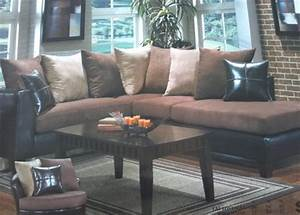 Robinson Furniture Offer HipCityDeals Detroit