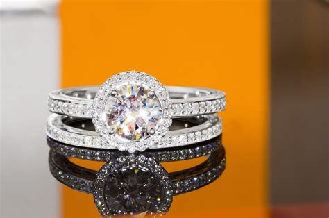 buy wedding ring new york best place to buy an engagement ring in burlington