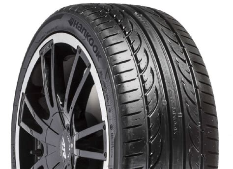 hankook ventus v12 evo hankook ventus v12 evo2 ultra high performance tire review consumer reports news