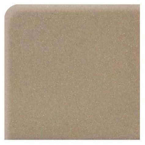 tile finishing pieces 6x6 bullnose corner finishing trim pieces ceramic tile the home depot