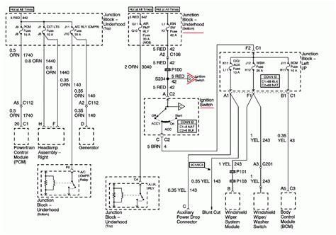 2001 monte carlo engine impremedia net