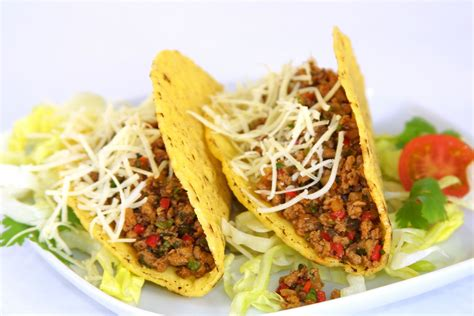 The term comfort food has been traced back at least to 1966, when the palm beach post used it in a story: June Short List Winner: Best Place for Mexican Food ...