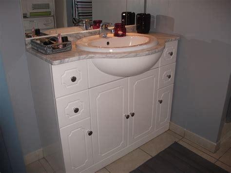 beau mobilier de salle de bain pas cher avec deco salle de bain pas cher galerie photo iconart co
