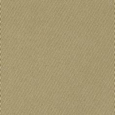 linden twill curtains pantone forest green поиск в moodboard