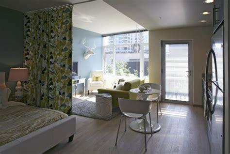 Raumteiler Ideen Vorhänge by Raumtrenner Ideen F 252 R Ihre Einzimmerwohnung